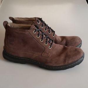 Timberland 89536 Chukka boots